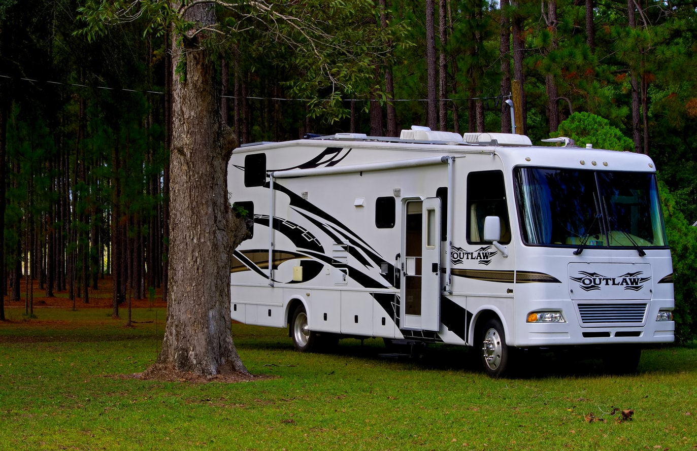 Top Things You Can Learn From An RV Rally